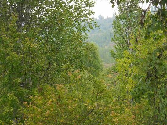 1117 Catamount Ridge Ln , Cusick, WA - USA (photo 1)