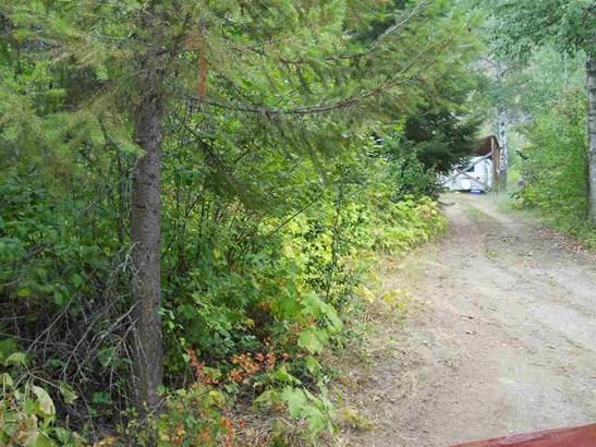 1117 Catamount Ridge Ln , Cusick, WA - USA (photo 3)