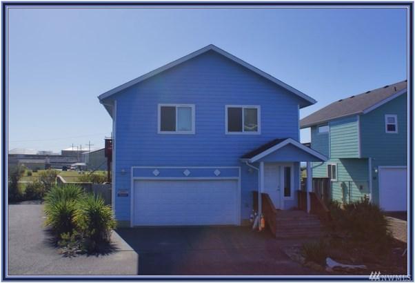 24 Darien Lane , Pacific Beach, WA - USA (photo 5)