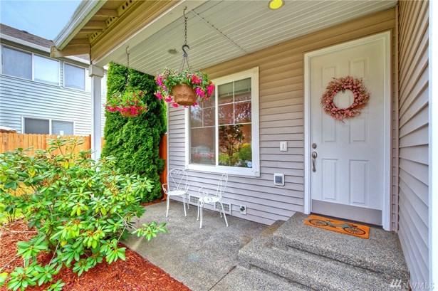 17926 14th Place W , Lynnwood, WA - USA (photo 2)