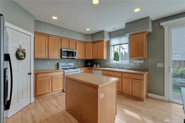 17926 14th Place W , Lynnwood, WA - USA (photo 5)
