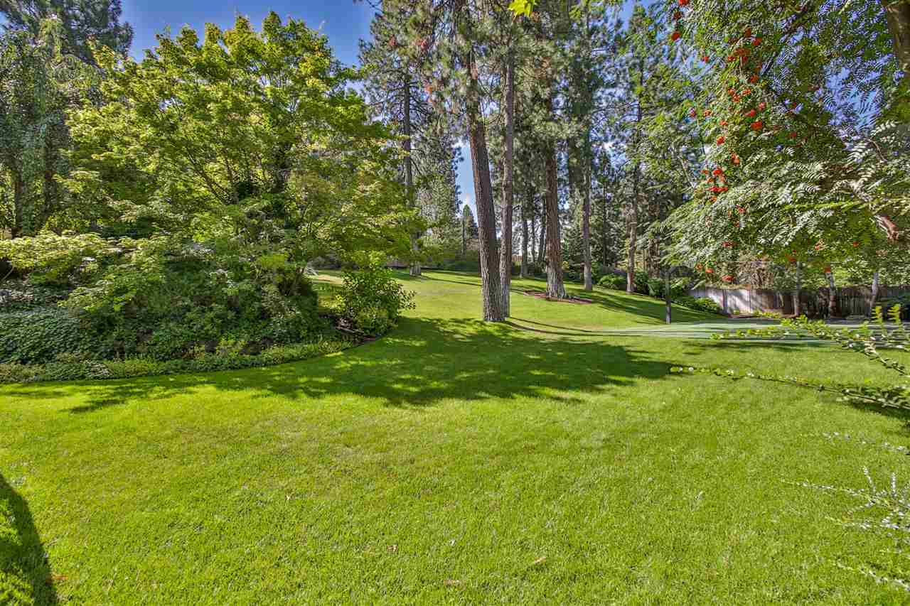 1606 S Crest Hill Dr , Spokane, WA - USA (photo 5)