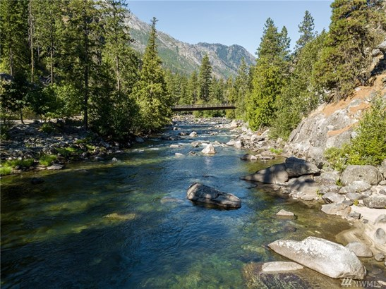 7001 Icicle Road , Leavenworth, WA - USA (photo 3)