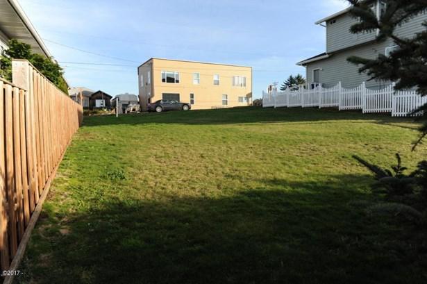 265 Sw Coast Ave , Depoe Bay, OR - USA (photo 3)