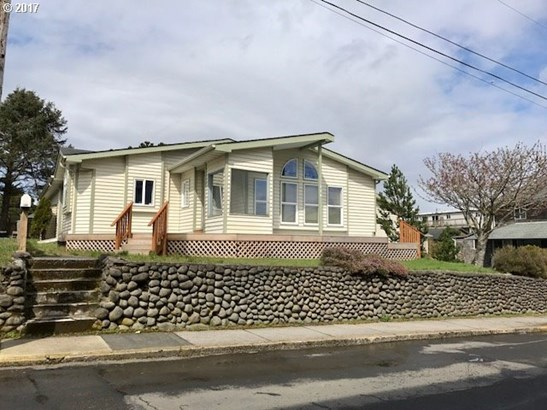 130 2nd Ave , Seaside, OR - USA (photo 2)
