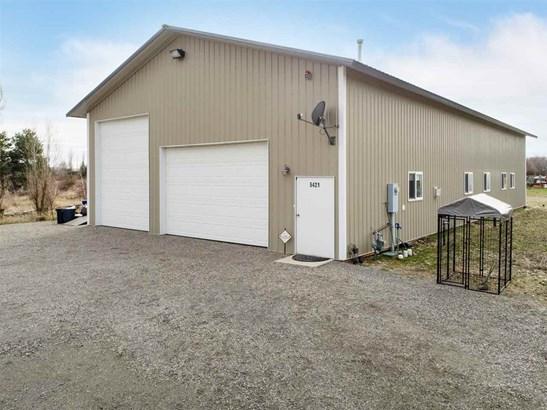 5425 N Ormond Rd , Otis Orchards, WA - USA (photo 2)