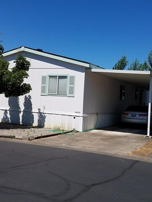 300 Luman Rd , Phoenix, OR - USA (photo 1)