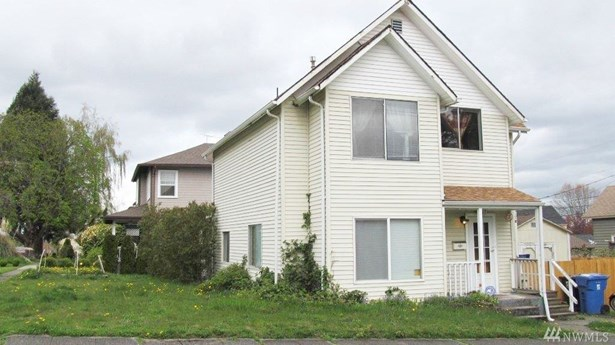 1317 N 8th St , Tacoma, WA - USA (photo 1)