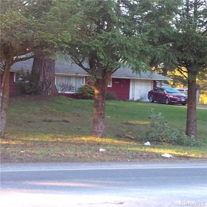 19120 B St E , Spanaway, WA - USA (photo 2)
