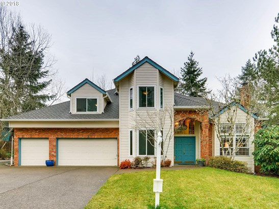 1603 Arran Ct , West Linn, OR - USA (photo 1)