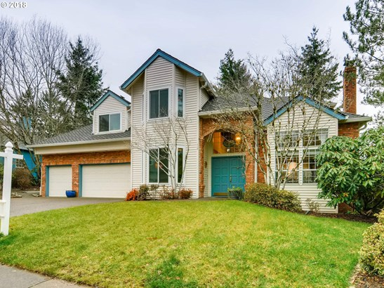 1603 Arran Ct , West Linn, OR - USA (photo 2)