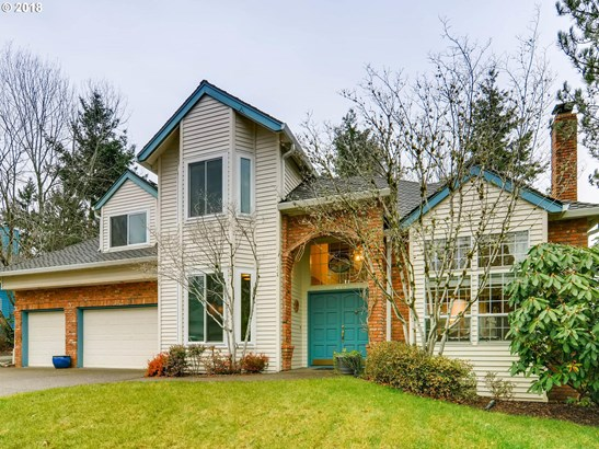 1603 Arran Ct , West Linn, OR - USA (photo 3)