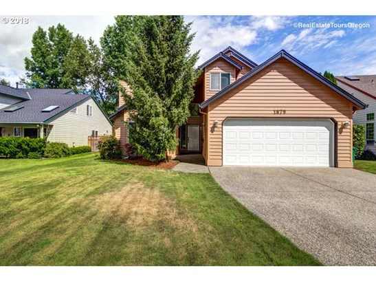 1879 Primrose Ln , Forest Grove, OR - USA (photo 1)