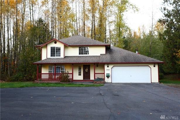 11611 122nd St Ne , Lake Stevens, WA - USA (photo 2)