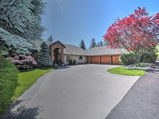 4904 S Progress Ct , Veradale, WA - USA (photo 1)
