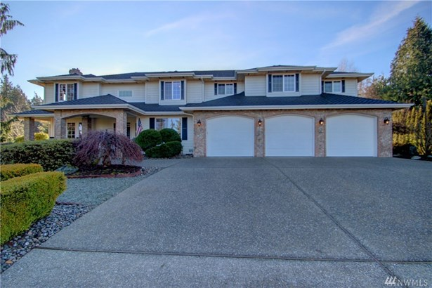 4220 Lupine Dr , Mount Vernon, WA - USA (photo 2)
