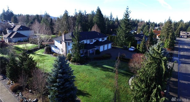 4220 Lupine Dr , Mount Vernon, WA - USA (photo 4)