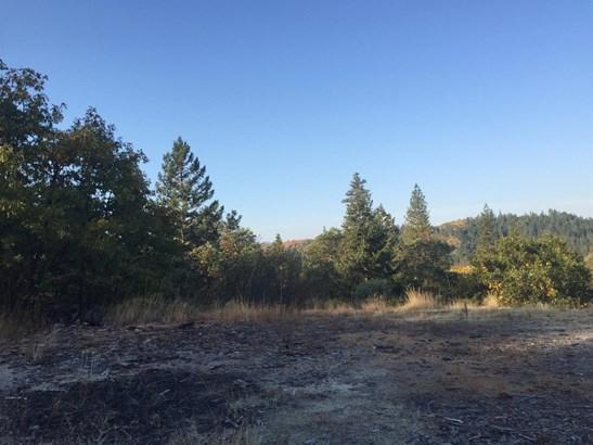 455 Humberd Ln , Grants Pass, OR - USA (photo 1)