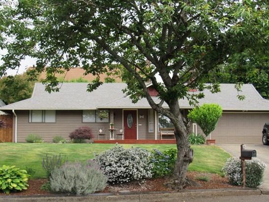 645 Ne 23rd Pl , Gresham, OR - USA (photo 1)
