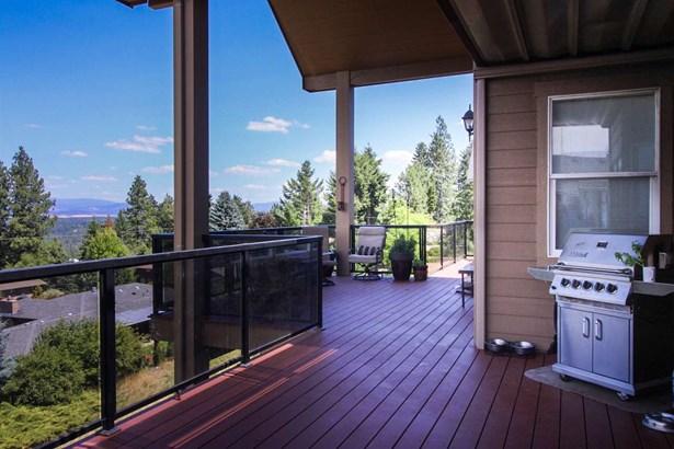 10522 N Edna Ln , Spokane, WA - USA (photo 4)