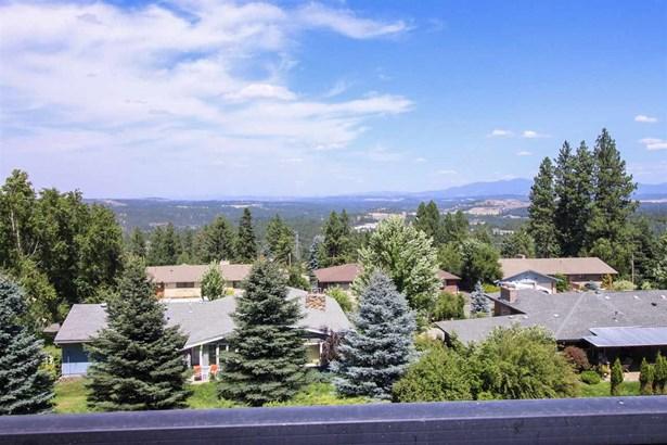 10522 N Edna Ln , Spokane, WA - USA (photo 5)