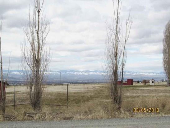 12078 Mieras Rd , Yakima, WA - USA (photo 1)