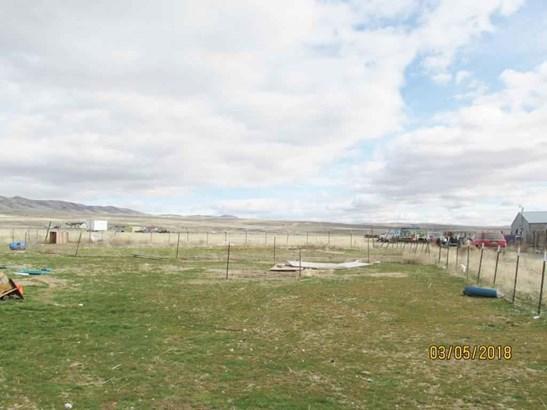12078 Mieras Rd , Yakima, WA - USA (photo 3)