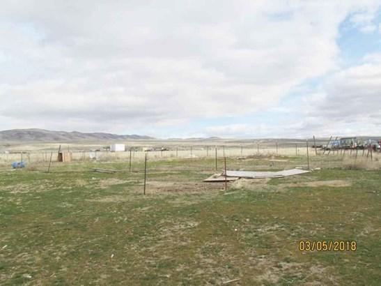 12078 Mieras Rd , Yakima, WA - USA (photo 4)