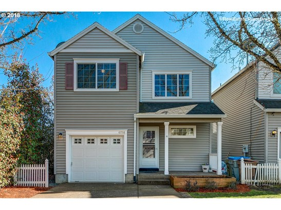 41706 Nw Bellingham Ct , Banks, OR - USA (photo 1)