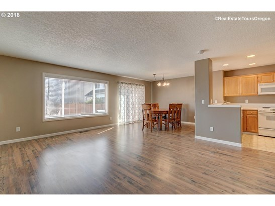 41706 Nw Bellingham Ct , Banks, OR - USA (photo 4)