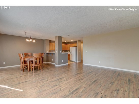 41706 Nw Bellingham Ct , Banks, OR - USA (photo 5)