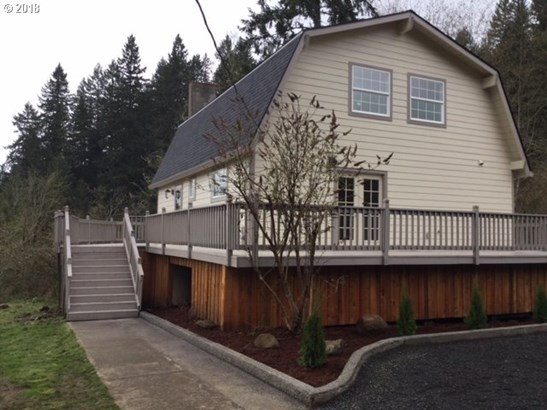 30333 Cater Rd , Scappoose, OR - USA (photo 2)