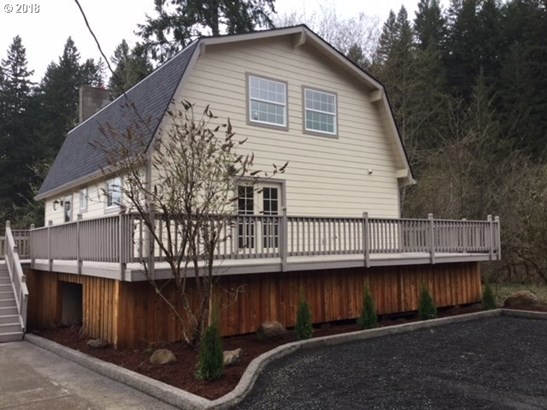 30333 Cater Rd , Scappoose, OR - USA (photo 3)