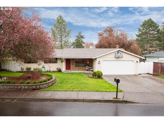 1925 Sw Leewood Dr , Beaverton, OR - USA (photo 1)