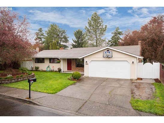 1925 Sw Leewood Dr , Beaverton, OR - USA (photo 2)