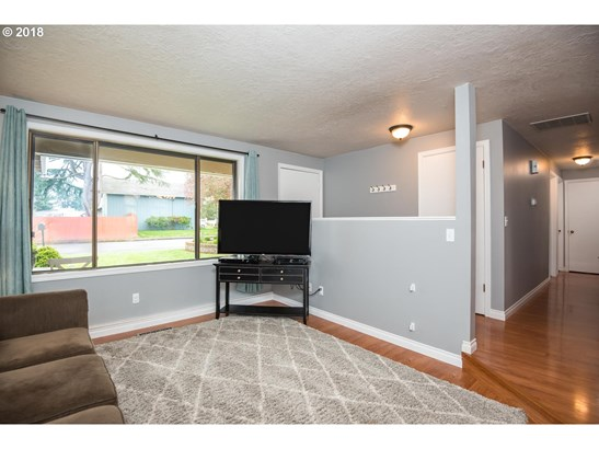 1925 Sw Leewood Dr , Beaverton, OR - USA (photo 3)