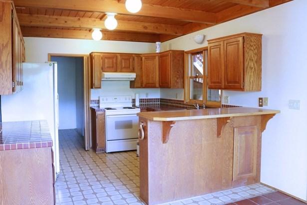 4400 Cedar Flat Rd , Williams, OR - USA (photo 5)