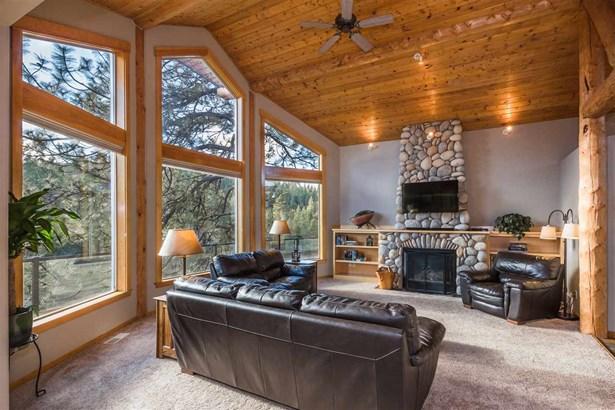 1217 E Estates Rd , Spokane, WA - USA (photo 3)