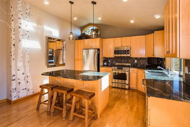 1217 E Estates Rd , Spokane, WA - USA (photo 4)