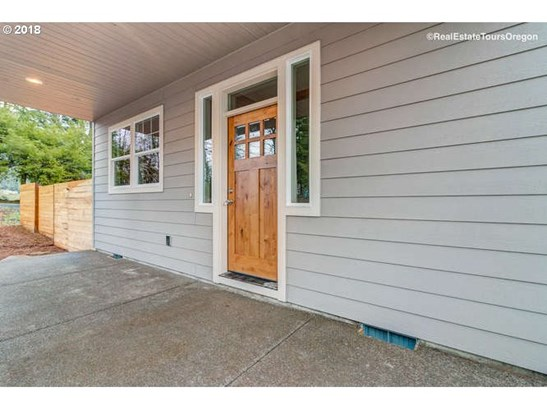 1864 N Louisiana Ave , Vernonia, OR - USA (photo 3)