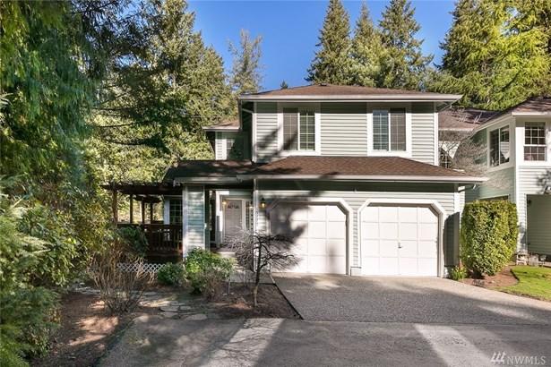 15779 Northup Wy , Bellevue, WA - USA (photo 1)