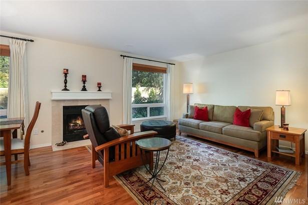 15779 Northup Wy , Bellevue, WA - USA (photo 4)