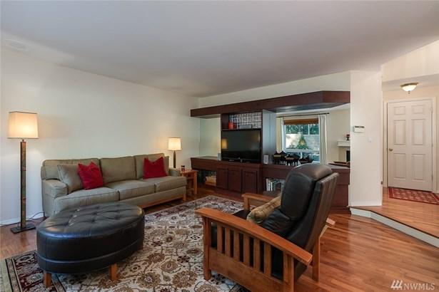 15779 Northup Wy , Bellevue, WA - USA (photo 5)