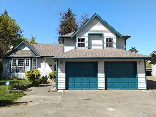 5018 S Ryan Wy , Seattle, WA - USA (photo 1)