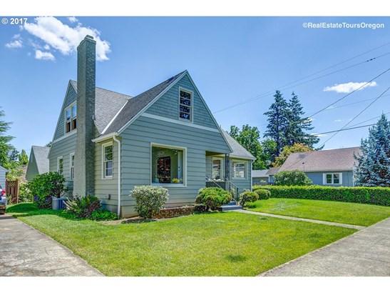 3228 Se 74th Ave , Portland, OR - USA (photo 2)