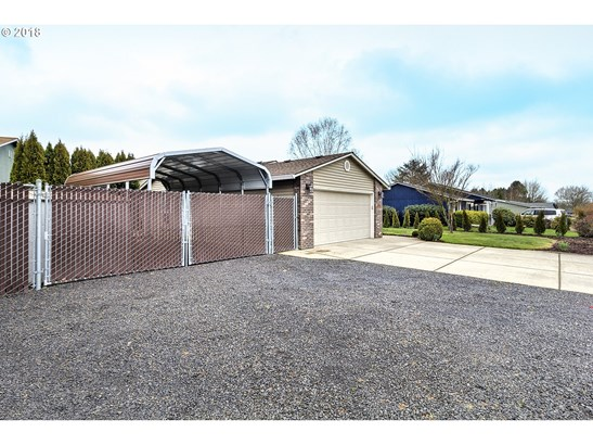 522 Sw Westvale St , Mcminnville, OR - USA (photo 2)