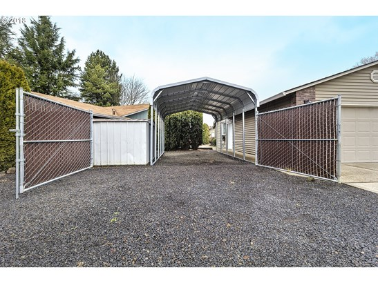 522 Sw Westvale St , Mcminnville, OR - USA (photo 3)