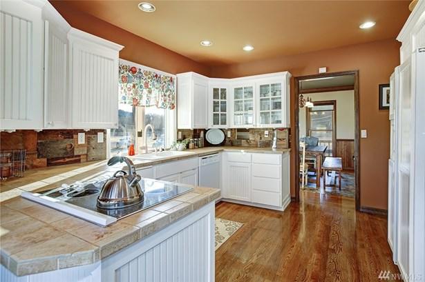 110 Pheasant Place , Cle Elum, WA - USA (photo 4)