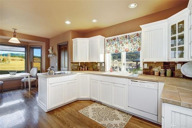 110 Pheasant Place , Cle Elum, WA - USA (photo 5)