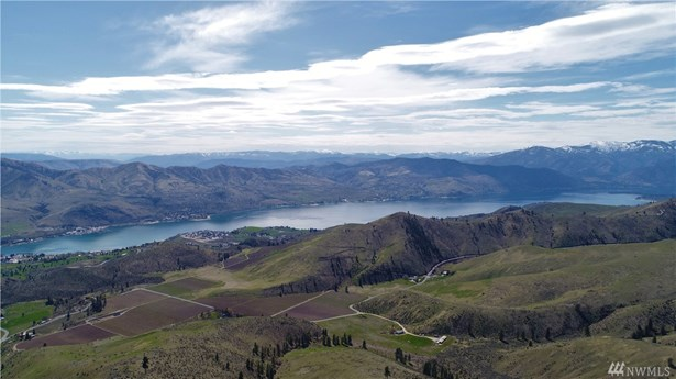 1694 Cottontail Lane , Chelan, WA - USA (photo 3)
